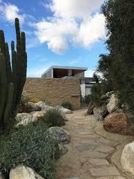 100 Desert House Modern Architecture In The S Of Palm Springs Kurt Krueger