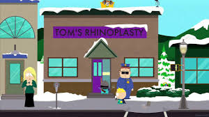 South Park The Stick of Truth Part 3 Craig and Token s House