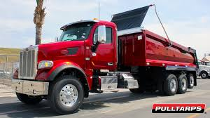 Arm Systems, Truck Tarp Arm Systems Gallery - Pulltarps Slt Dump Truck Series Super Lawn Trucks 2019 Ford Duty Chassis Cab F550 Xl Model Hlights Articulated Transport Services Heavy Haulers 800 Gallery New Hampshire Peterbilt 1996 Intertional Paystar 5000 10 2004 Kenworth T800b 18 Dump Truck Item A7507 Sold How To Fix A Hydraulic Trailer System Felling Trailers 2013 Kenworth T660 Super Dump Truck Fsbo Classifieds Arm Systems Tarp Pulltarps For Sale In Texas Osw Equipment Repair