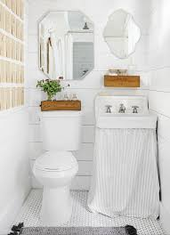 20 half bathroom ideas decor ideas for small spaces