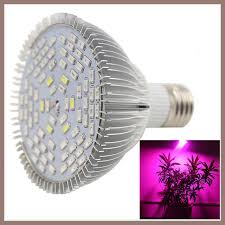 new 78 led 25w e27 grow light led grow lights for indoor plant