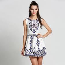 popular short tank dresses buy cheap short tank dresses lots from