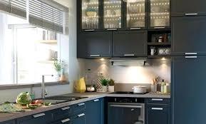 couleur cuisine leroy merlin leroy merlin peinture cuisine cuisine bleu peinture cuisine meuble