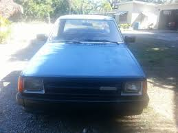 1990 Mazda Pickup Van For Sale In St Thomas, Jamaica St Thomas - Lowrider Custom Pickup Mazda B2200 Wchevy Smallblock 350 1984 Mazda B2200 Diesel Pickup Ac No Reserve Diesel 40 Mpg Bseries Pickups Base 1974 Rotaryengine Usa The Repu Was T Flickr Questions What Other Kind Of Motor Will Fit Inside 1990 Cab Plus Truck Item F6681 Sold 1993 H8905 August 18 1987 B2000 Lx Standard 2door 20l Excellent Cdition 1999 Bseries Photos Informations Articles Logan Auto Sales 1989 Hamilton Al