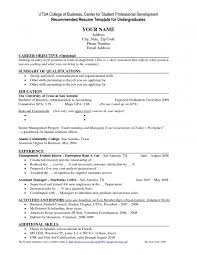 Busser Resume Sample Good Resume Format Quality Resume ... 1213 Diwasher Resume Duties Elaegalindocom 67 Awesome Image Of Example Diwasher Resume Sample Samples Cashier Luxury Download Ajrhistonejewelrycom For A Sptocarpensdaughterco Unforgettable Examples To Stand Out For A Voeyball Player Thoughts On My Im Applying Bussdiwasher Kitchen Steward Velvet Jobs Formato Pdf 52 Rumes College Graduates Student Mplate