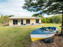100 Self Sustained House The Little Beach Pet Friendly Goolwa Beach
