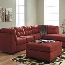 All Brands Furniture Green Brook 20 s Furniture Stores