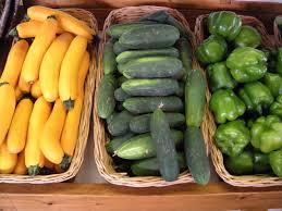 Green Mountain Pumpkin Spice K Cups Nutrition by Blog U2013 Orr U0027s Farm Market