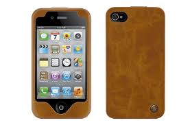 31 Best iPhone 4S 4 Cases and Covers
