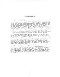 My Dream Essay English Argard ViajesHome Dissertation Writers
