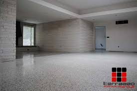 contemporary modern or traditional how to make marble tiles
