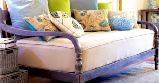 Raymour And Flanigan Bed Frames by Daybed Leather Daybed Daybed Frame Twin Metal And Wood Bed Frame