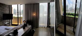 100 Waterhouse On The Bund Hotel Being Re Review Tracepattern
