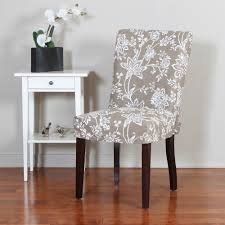 Verona - Relaxed Fit Shorty Dining Chair Cover - Linen Chenille Ding Chair Seat Coversset Of 2 In 2019 Details About New Design Stretch Home Party Room Cover Removable Slipcover Last 5sets 1set Christmas Covers Linen Regular Farmhouse Slipcovers For Chairs Australia Ideas Eaging Fniture Decorating 20 Elegant Scheme For Kitchen Table Ding Room Chair Covers Kohls Unique Bargains Washable Us 199 Off2019 Floral Wedding Banquet Decor Spandex Elastic Coverin