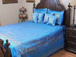 bedroom awesome jennifer lopez bedding collection chateau