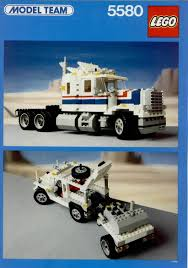 Model Team : LEGO Highway Rig Instructions 5580, Model Team Mack Truck Lego Itructions For 32211 Lego City Bricksargzcom How To Build A With Pictures Wikihow Semi With Trailer Instruction 6 Steps Moc Building Youtube Man 4x4 Trailer 6x6 Dakar V2 Jaaptechnic Ideas Product Classic Kenworth W900 Delivery 3221 Custom Vehicle Download In Description Search Results Shop Mkii The Car Blog