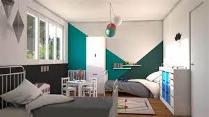 couleur de chambre ado garcon couleur de chambre ado garcon 2 id233e couleur cuisine la