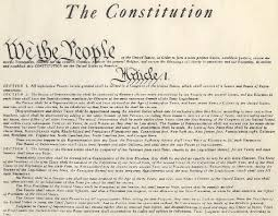 Article 1 HAA US Constitution Wiki
