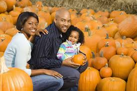 Free Pumpkin Patch Cincinnati by Fall Festival