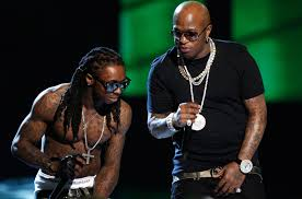 No Ceiling Lil Wayne Youtube can kesha jojo u0026 lil wayne get their groove back after label