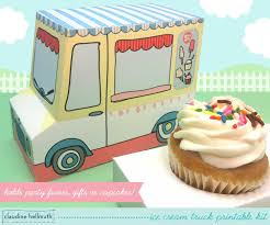 Make An Ice Cream Truck Cupcake Box, Party Favor Gift Box - YouTube Ice Cream Truck Game For Kids Van App For Kids Make The Ultimate Mister Softee Secret Menu Serious Eats Hersheys Not Real Foodie Dad Makes Costume Son With Wheelchair Funny Kinetic Sand In Suerland Tyne And Wear Gumtree Vehicles 2 22learn What Is Inside This 1000 Hp Ice Cream Truck Fortnite Youtube Amazoncom Playmobil Toys Games Play Doh Town Playset Lyrics Behind Song Onyx Truth Pink Mamas