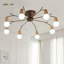 wireless ceiling lights for living room bedroom children s room