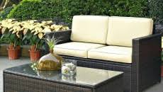 Cheap Patio Furniture Sets Under 200 by Cheap Outdoor Furniture San Diego Dallas Affordable Patio Phoenix
