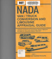 Funky Nada Guide For Cars Frieze - Classic Cars Ideas - Boiq.info Attractive Kbb Classic Truck Value Gallery Cars Ideas Dodge Ram Questions How Much Is My Truck Worth Cargurus Sold Used Guide Volvo Kenworth Models Earn Top Retail Omurtlak36 January 2012 India Tamil Nadu Green Stock Video Footage Videoblocks Pickup Values Nada 1980 Toyota 4x4 Value Yotatech Forums Unique Blue Book Sketch Boiqinfo Good News Your Car Keeping More Of Its Amazing New Kelley Prices Nadaguides