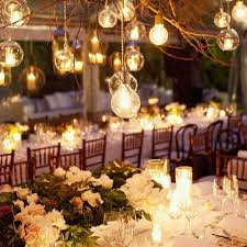 Our Very Best Of Winter Weddings - Escape And Co. Rent Chair Covers For Weddings Almisnewsinfo Photo Gallery Wilson Vineyards Lithia Wedding Venues Reviews Best 25 Barn Wedding Venue Ideas On Pinterest Party The Venue Oakland Mills Loft At Jacks Oxford Nj Frungillo Caters Most Beautiful Spots Around Chicago A Birdsong Weddings Get Prices In Fl Maine Pictures