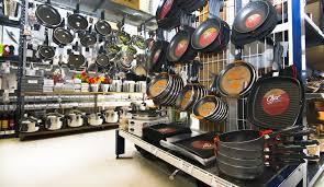 magasin ustensile de cuisine idée sortie de buyer ustensiles de cuisine et de pâtisserie à le