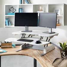 Linnmon Corner Desk Dimensions by Best 25 Monitor Stand Ikea Ideas On Pinterest Monitor Stand