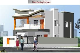 Pin By Azhar Masood On House Elevation Modern Compact | Pinterest ... Front Elevation Of Ideas Duplex House Designs Trends Wentiscom House Front Elevation Designs Plan Kerala Home Design Building Plans Ipirations Pictures In Small Photos Best House Design 52 Contemporary 4 Bedroom Ranch 2379 Sq Ft Indian And 2310 Home Appliance 3d Elevationcom 1 Kanal Layout 50 X 90 Gallery Picture