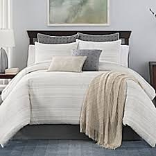 Bedding Sets & Collections Bed Sheets Bed Bath & Beyond
