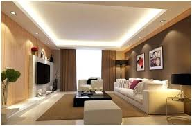 Ceiling Lights Living Room Ideas Gallery Of Marvellous Modern Interesting A