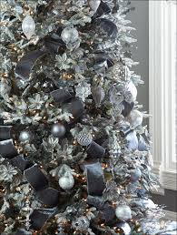 Artificial Fraser Fir Christmas Tree Sale by 100 Fraser Fir Artificial Christmas Tree Sale Decorating