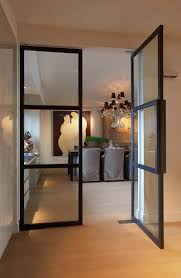 south shore decorating blog the year s best trend interior steel