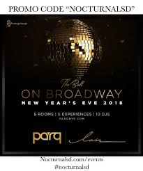 Parq NYE 2019 San Diego Tickets Discount Promo Code All Green Discount Code Case Boss Shipping Code Promo Airbnb 2019 Eventbrite Coupon Vitamix Uk How To Add A Action Blocks Available With Email Plus Framework Lkedin Premium Career Coupon Widget Setup Gleam 100 Upcoming Social Media Tech Events Packersproshop Com Berkshire Theater Group Creating Refer Friend Reward Or Sold Out Barkhappy Boston Pup Ice Cream Benefiting Apply Access Your Order
