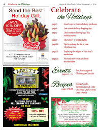 2016 Celebrate The Holidays Cheap Edible Fruit Arrangements Tissue Rolls Edible Mothers Day Coupon Code Discount Arrangements Canada Valentines Day Sale Save 20 Promo August 2018 Deals The Southern Fried Bride Fb Best Massage Bangkok Deals Coupons 50 Off Home Facebook 2017 Coupon Codes Promo Discounts Powersport Superstore Free Shipping Peptide 2016 Celebrate The Holidays 5 Code 2019