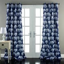Bay Window Curtain Rods Walmart by Long Window Curtains U2013 Teawing Co
