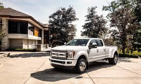 100 Kelley Blue Book Truck S Take The Lead In Top10 BestSeller List
