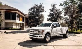 100 Blue Book On Trucks Take The Lead In Kelley Top10 BestSeller