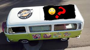 We Painted A YouTube Play Button On Our Ice Cream Truck! - YouTube Leo The Truck Ice Cream Truck Cartoon For Kids Youtube The Cutthroat Business Of Being An Ice Cream Man Sabotage Times All Week 4 Challenges Guide Search Between A Bench Mister Softee Song Suburban Ghetto Van Chimes Jay Walking Dancing Hit By Trap Remix Djwolume Playing Happy Wander Custom Lego Review Fortnite Locations