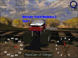 Let's Play Monster Truck Madness 2 Part 1-Farm Road 29 Und The ... Monster Truck Madness 7 Jul 2018 Truck Madness At Encana Northeast News Nvidia Nv1 Direct3d Hellbender Youtube Your Local Examiner Bristol Tennessee Thompson Metal July 17 Simmonsters Yumamcom 2 Pc 1998 Ebay Bigfoot Vs Usa1 The Birth Of History Gameplay Oldskool Hd 64 Foregames