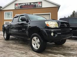 Used 2007 Toyota Tacoma Toyota Tacoma 2007 Trd For Sale In Neuville ... Used 2014 Toyota Tacoma For Sale Stanleytown Va 5tfnx4cn5ex037169 1981 Sr5 4x4 Truck Pickup Exceptonal New Enginetransmission All New Toyota Tacoma Santa Monica New 2018 Tacoma Trd Offrd Off Road Amarillo Tx 2016 Double Cab V6 For In Cambridge 5telu42n87z461216 2007 Blue Toyota Dou On Ky Sport Rwd Truck In Dallas 2017 Rogers Ar Steve Landers Of Nwa Sale Alburque Nm Finance Lease Specials 1990 Pickup Overview Cargurus Rare 1987 Xtra Cab Up Ebay Aoevolution 1999 Georgetown Auto Sales Ky