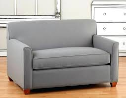 macys sectional sofa reviews furniture macy malaysia couch covers