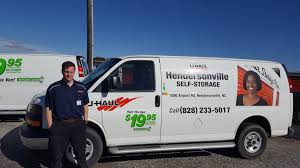 U-Haul Moving & Storage Of Hendersonville 1500 Airport Rd ... Milwaukee 150 Lbs Foldup Truck73777 The Home Depot Our Story Moving Storage Merchants Truck Rental One Way News Of New Car 2019 20 Enterprise Julie Olah Uhaul Of Redding 205 E Cypress Ave Ca Republicans Want To Examine Moving State Agency Wi Supply Chain Marketplace From 17day Search For Cars On Kayak Welcome Cstruction Equipment Switchback Van Suv And Company 5th Wheel Fifth Hitch Takes Over West Baraboo Strip Mall Madison Wisconsin