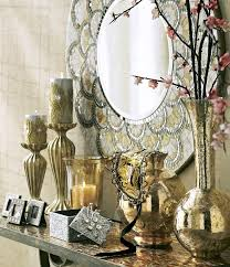 Pier One Dressing Mirror by 159 Best Pier 1 Lmports Images On Pinterest Glass Pumpkins