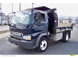 2007 Dark Blue Pearl Ford LCF Truck L55 Commercial Dump Truck ... 2006 Ford Lcf 16ft Box Truck 2008 Lcf Box Truck Item Db4185 Sold October 25 Veh My Pictures Trucks Used 2007 Ford Flatbed Truck For Sale In Az 2327 Intertional 45l Powerstroke Diesel Youtube Stock 68177 Cabs Tpi J3963 May 20 Vehicles Van For Sale Used On Dark Blue Pearl L55 Commercial Dump Awesome Other Utility Service Trk Lcfvan Asmus Motors