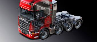 New Scania Heavy-haulage Tractors | Scania Group Igerst10232d Kaina 3 900 Registracijos Metai 1990 Vehicle 2015 Peterbilt 337 Chassis W Roughneck Iii Mechanics Body Tiger Lexington Couple Turn Three Shipping Containers Into A Stylish Home 1 For Your Service Truck And Utility Crane Needs Tool Trks Ecimporteengin2essieux8t 9 800 Transport Terry Stigers On Twitter My Mother Has Always Insisted You Can Go Curtis Stigersdanish Radio Big Band One More The Road Lp You Inspire Me Amazoncom Music Man Tgx Man Tgx Euro6 Pinterest John Stiger Gettanewhaircut