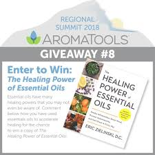AromaTools - UPDATE: THIS CONTEST HAS ENDED, AND THE ... Quill Coupon Codes October 2019 Extreme Pizza Doterra Code Knight Coupons Amazon Warehouse Deals Cag American Giant Clothing Sitemap 1 Hot Topic January 2018 Coupon Tools Coupons Orlando Apple Neochirurgie Aachen Uk Tional Lottery Cut Out Shift Biggest Online Discounts Womens Business Plus Like A Young Living Essential Oils Physique 57 Dvd